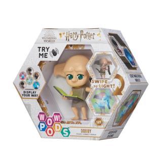 WOW POD Harry Potter - Dobby [HRAČKA]